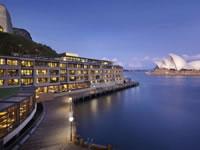 Park-Hyatt-Sydney_jpg