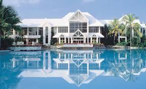 Sheraton Port Douglas Resort