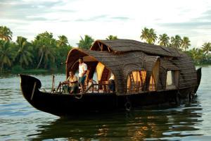 kerala-backwater-trip