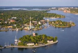 stockholm archipeligo 2