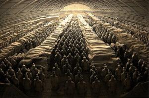 xian_terracotta_army_hangar2