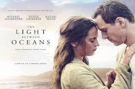 light-oceans